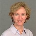 Dr. Krista K Muirhead, MD