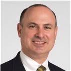 Dr. Donald A Moffa, MD