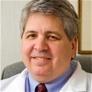 Dr. William Cottles Shirley, MD
