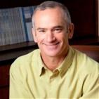Dr. Robert E Andrews, MD