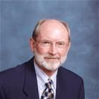 Dr. David J Quenelle, MD