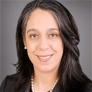 Dr. Sherry S Farzan, MD