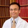 Syed G. Husain, MD
