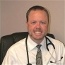 Dr. Gregory William Evers, DO