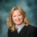 Dr. Denise C Weaver, MD
