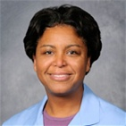 Dr. Marcia E Neil, MD