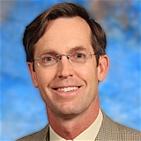 Dr. Richard J Harding, MD