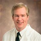 Dr. James J Greelish, MD