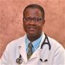 Dr. Ojo M Oladimeji, MD