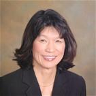 Dr. Linda I Wat, MD