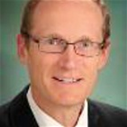 Dr. Michael J Sossenheimer, MD