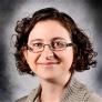 Dr. Jana Nussen, MD