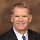 Dr. Robert W Nash, MD
