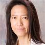 Dr. Alexandra Phuong Tran-Perez, MD