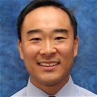 Dr. Peter S Hyun