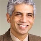 Dr. Hani B. Greiss, MD