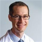 Dr. Philip James Saylor, MD