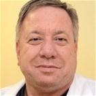 Dr. Khamis G Khamis, MD
