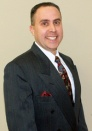 Dr. Christopher Joseph Mendola, DC