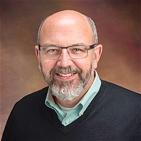 Dr. Daniel J Licht, MD