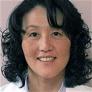 Dr. Susan Pak-Lee, DO