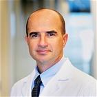 Dr. Richard R Kellermayer, MD