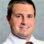 James F Wyss II, MD, PT
