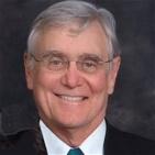 Dr. Thomas C Gettelfinger, MD