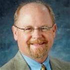 Dr. John C Hadley, DO