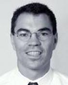 Dr. Christopher Plastaras, MD