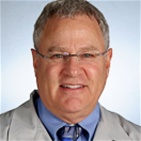 Dr. Frederick Charles Hess, MD