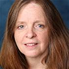 Dr. Barbara W Bayldon