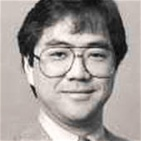 Dr. Gary W Takahashi, MD