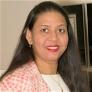 Dr. Rina A Patel, MD