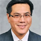 Dr. Lawrence S Chin, MD