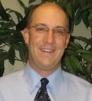 Dr. Christopher S Stewart, MD