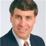 Dr. Timothy P Spiro, MD