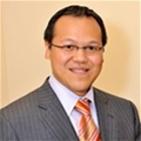 Dr. Edwin Empaynado, MD