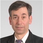Dr. Alan E Lichtin, MD