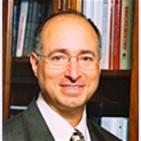 Dr. Charles Vonfrolio, MD