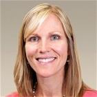 Dr. Kay E Drengler, DO