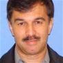 Dr. Panagiotis Iakovidis, MD