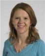 Dr. Christy Joy Samaras, DO
