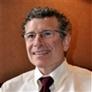 Dr. Kenneth Newport Melman, MD