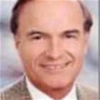 Dr. Sean E Hunt, MD