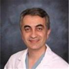 Dr. Mahmood Kafaii Razavi, MD
