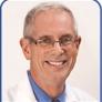 Dr. Eugene Wolanski, MD