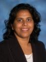 Dr. Cissy Paul Pottanat, MD, MPH