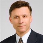 Dr. Erik P Pioro, MD, PHD
