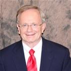 Dr. Steven E Civiletto, MD